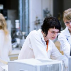 Latest News about Chronobiology