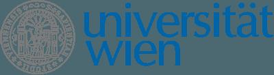 Vienna University 1