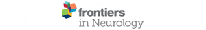Frontiers in Neurology: Sleep Disorders