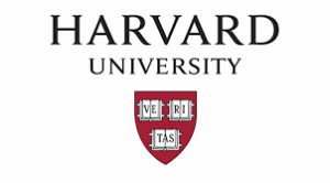 Harvard University medical chronobiology program