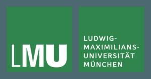 Ludwig Maximilians Universität München