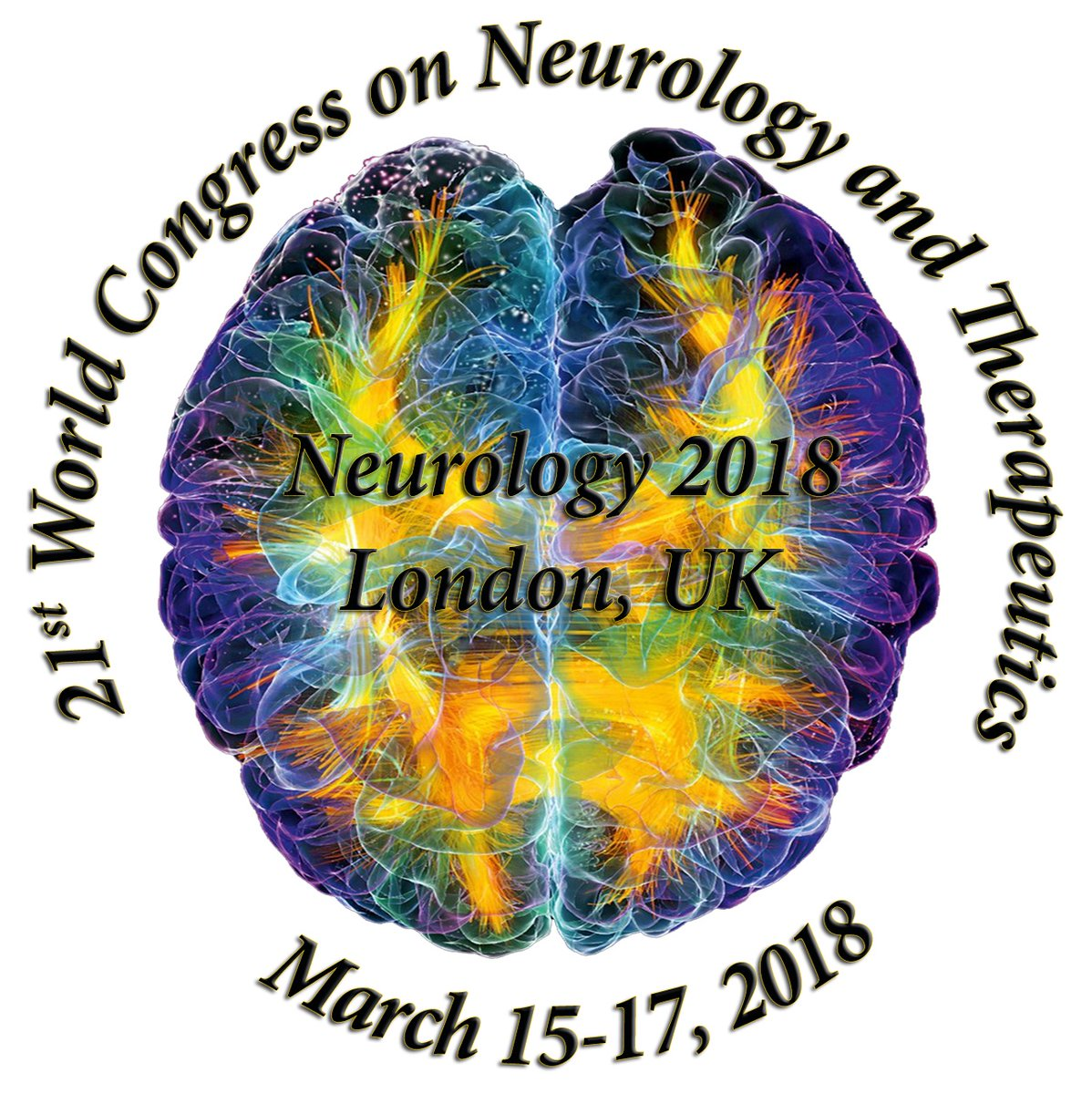 21th World Congress on Neurology and Therapeutics, London, UK