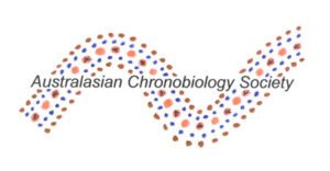 Australasian Chronobiology Society