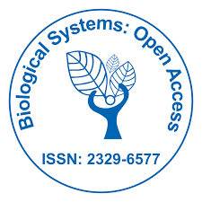 Biological Systems: Open Access