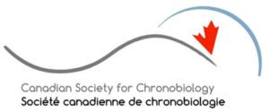 Canadian Society for Chronobiology