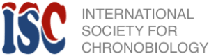 International Society for Chronobiology