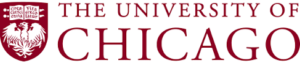 University of Chicago Sleep Research Center