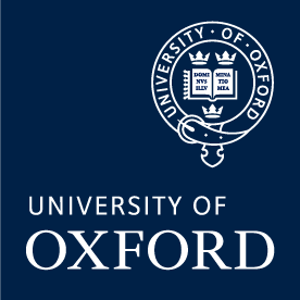 University of Oxford Sleep & Circadian Neuroscience Institute