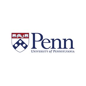 University of Pennsylvania Chronobiology and Sleep Institute