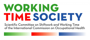 Working Time Society