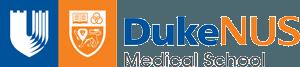Duke-NUS Medical School