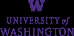 University of Washington De la Iglesia Lab