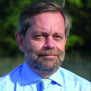 Dr. Jan-Dirk Fauteck 1