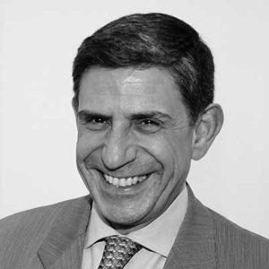 Prof. Bojidar Stankov