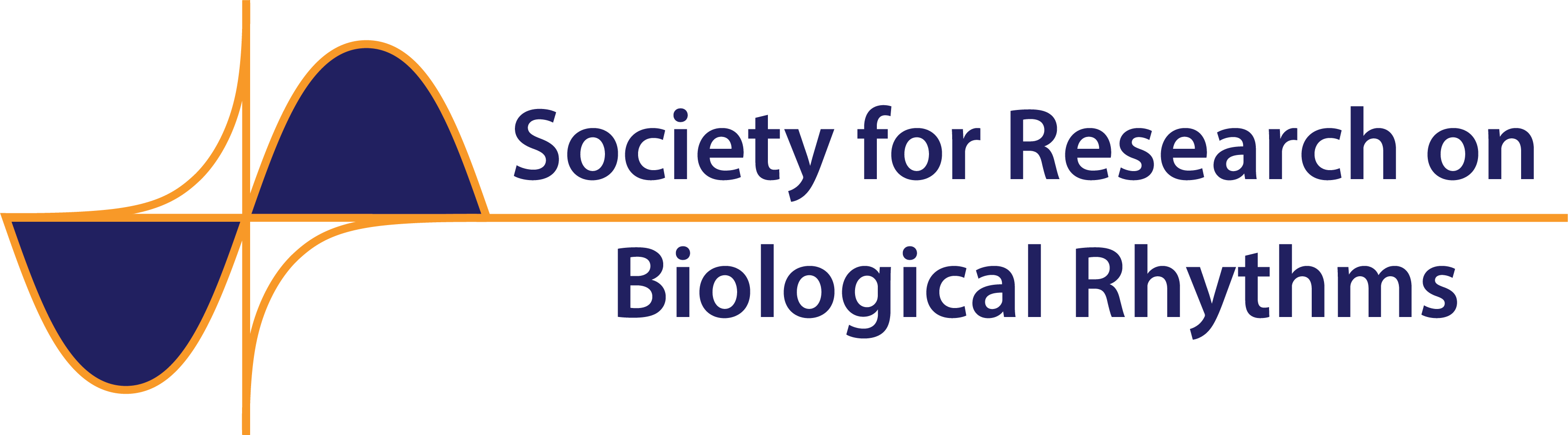 Society for Research on Biological Rhythms
