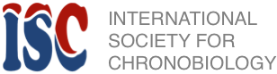 29th Conference of the International Society for Chronobiology, Suzhou, China 1