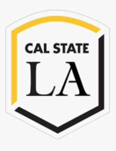 California State University, Los Angeles Cohen Lab