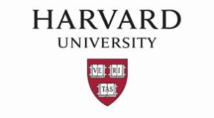 Harvard University The Saxena Lab