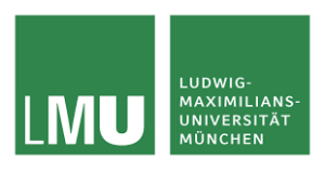 Ludwig Maximilians Universitat Molecular Chronobiology - Merrow Lab