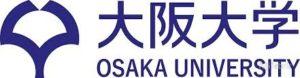Osaka University