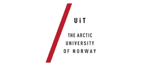 The Arctic University of Norway