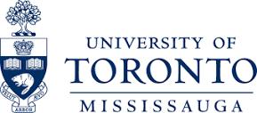 University of Toronto, Mississauga