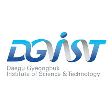 Daegu Gyeongbuk Institute of Science Technology
