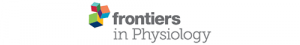 Frontiers in Physiology: Chronobiology 1