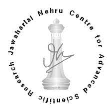 Jawaharlal Nehru Centre for Advanced Scientific Research