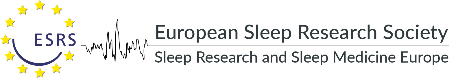 European Sleep Research Society ESRS