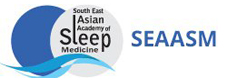 South East Asian Academy of Sleep Medicine SEAASM
