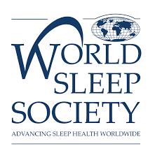 World Sleep 2022