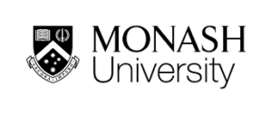 Monash University Sleep and Circadian Medicine Laboratory