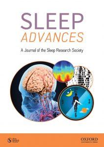 SLEEP Advances