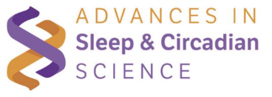 Advances in Sleep & Circadian Science 2023