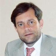 Dr. Jan-Dirk Fauteck
