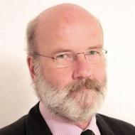 Prof. Dr. Alexander Lerchl