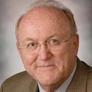 Russel J. Reiter, Ph.D.